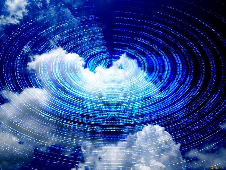 /cloud-orchestration-vs-cloud-automation-explained-9h5836xe feature image