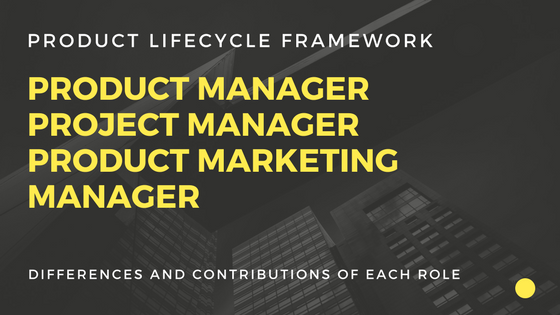/a-deep-dive-into-product-manager-roles-and-responsibilities-157z3azc feature image