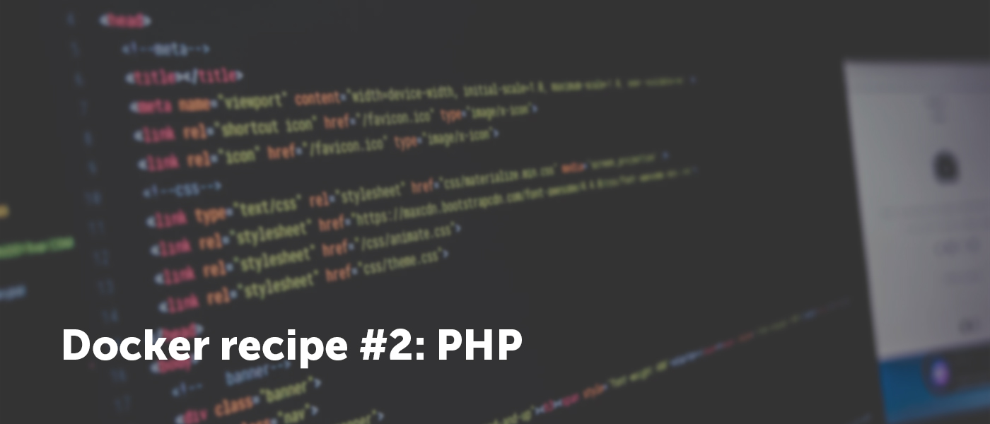 /nginx-php-docker-how-to-get-php-page-up-with-local-domain-name-ho3x33f6 feature image