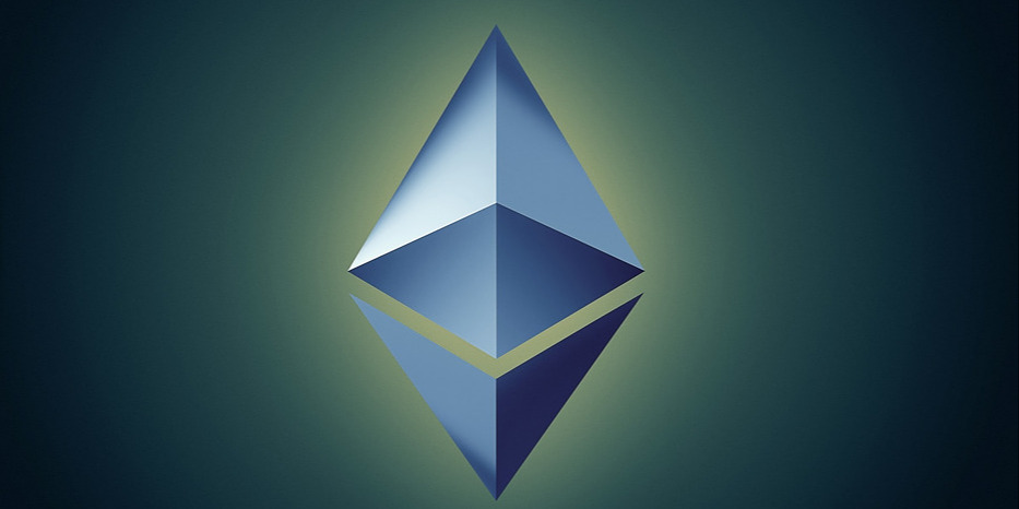 /permission-and-privacy-for-blockchain-networks-under-ethereum-and-quorum-4s1ab2dau feature image