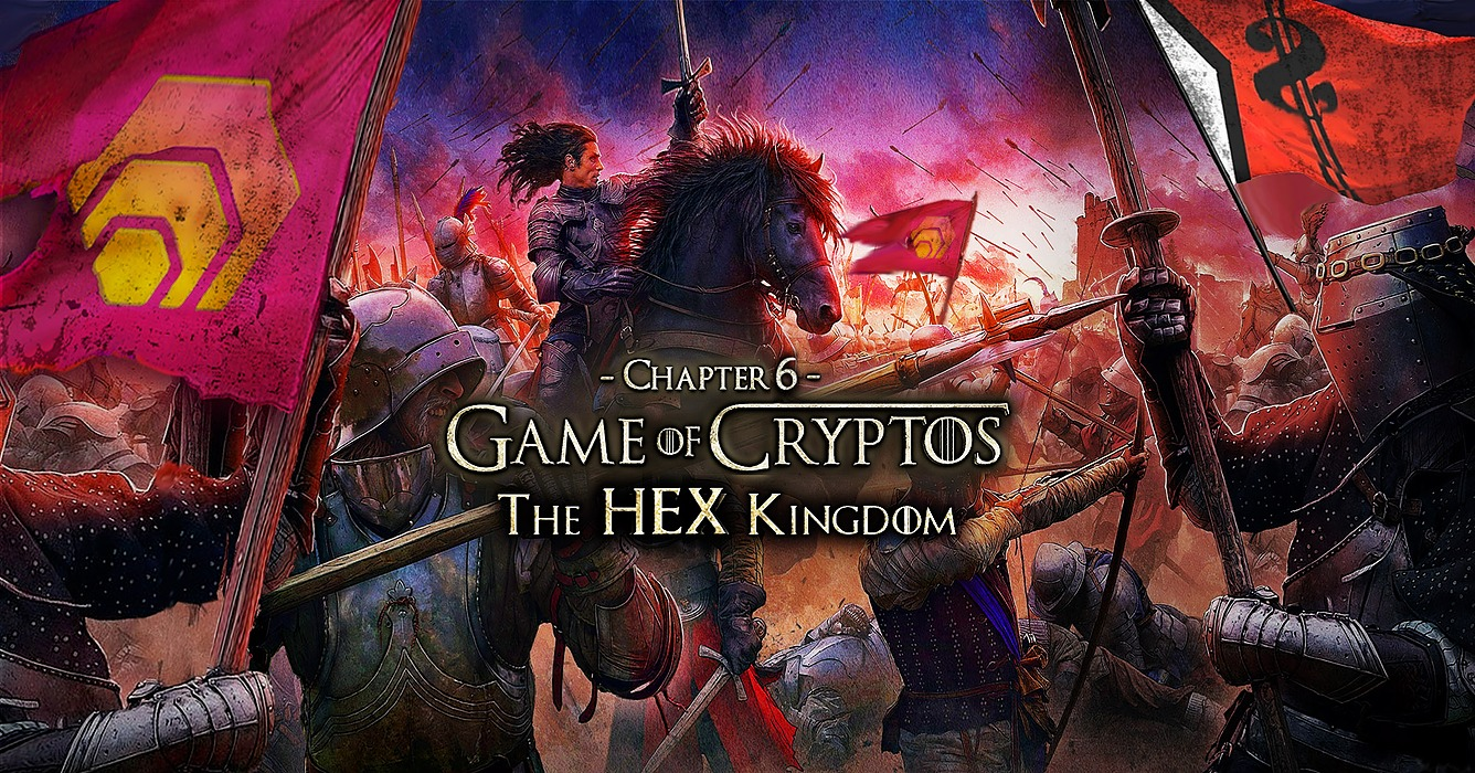 /game-of-cryptos-chapter-6-the-hex-kingdom-td2433zcq feature image