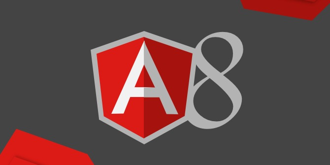 /whats-new-in-angular-v8-all-powerful-features-and-improvements-9s1c3awu feature image
