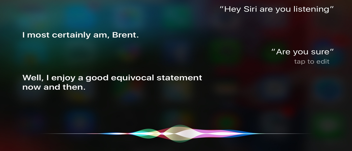 /how-does-hey-siri-work-without-your-iphone-listening-to-you-at-all-times-827932do feature image