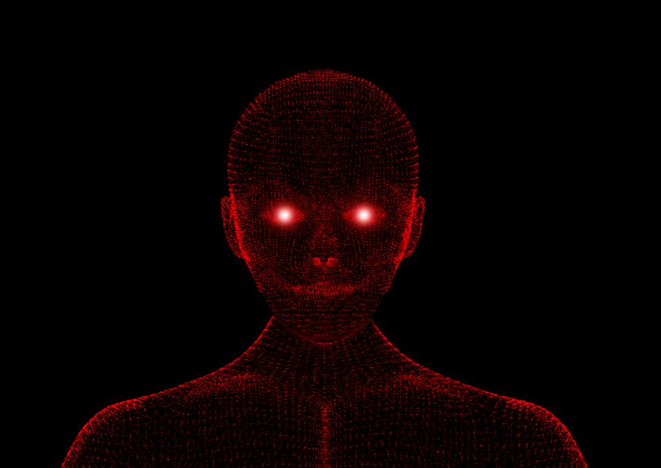 /surviving-a-skynet-apocalypse-041f3v46 feature image