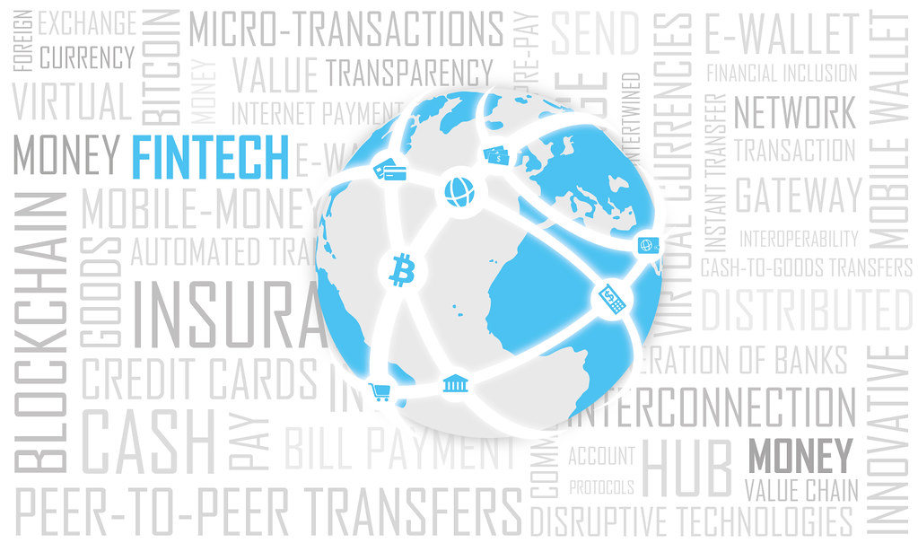 /the-top-4-misconceptions-about-fintech-debunked-ut1c32cx feature image