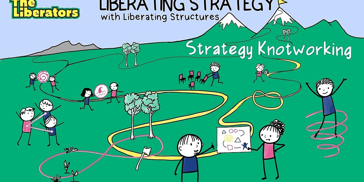 /strategy-knotworking-turning-ideas-and-ambitions-into-reality-fp1be3wwv feature image