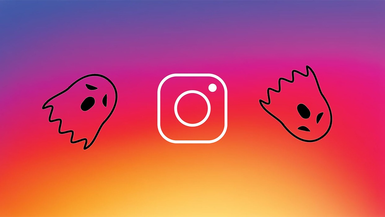 /how-two-dead-accounts-allowed-remote-crash-of-any-instagram-android-user-dmac32jj feature image