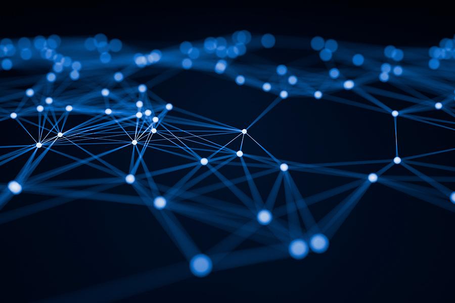 /scalability-problems-on-the-blockchain-eli5-ou6i322o feature image