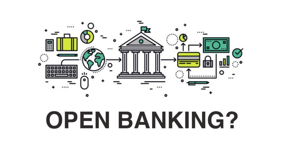 /can-blockchain-solve-open-bank-issues-y54o3x1n feature image