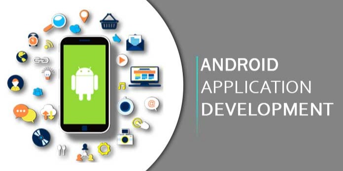 /essential-tools-for-android-app-developer-2xzm287s feature image