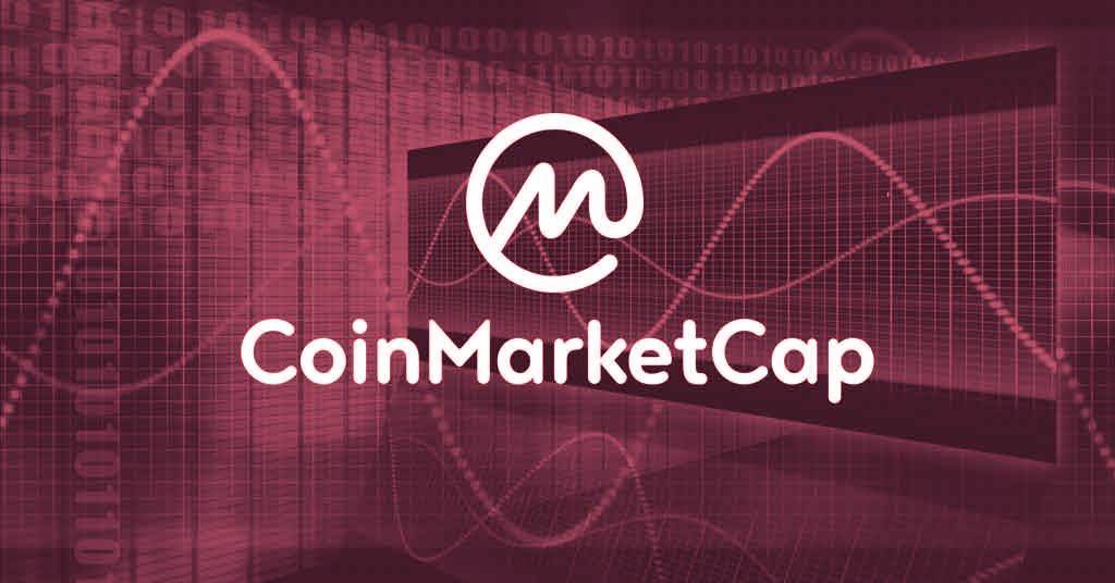 /coinmarketcap-continues-to-be-a-plague-for-smaller-crypto-projects-171br2lum feature image