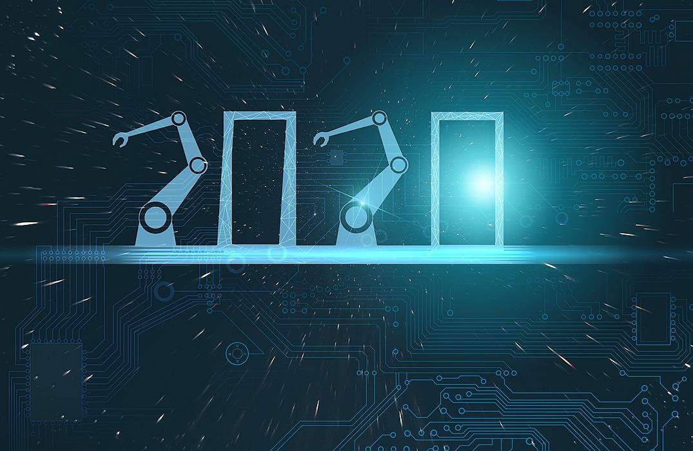 /3-futuristic-ai-trends-in-finance-sector-2020-t7k32sc feature image