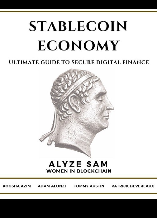 /stablecoin-economy-a-brief-history-of-the-top-ten-stablecoins-iz5e3015 feature image