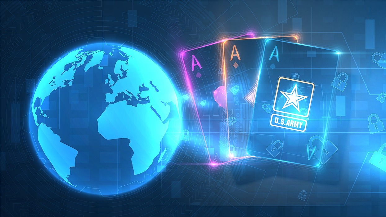 /heres-how-libratus-a-poker-playing-ai-bluffed-four-professional-texas-holdem-players-094l367v feature image