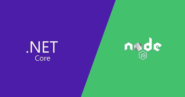 /net-vs-nodejs-tw6d2gur feature image
