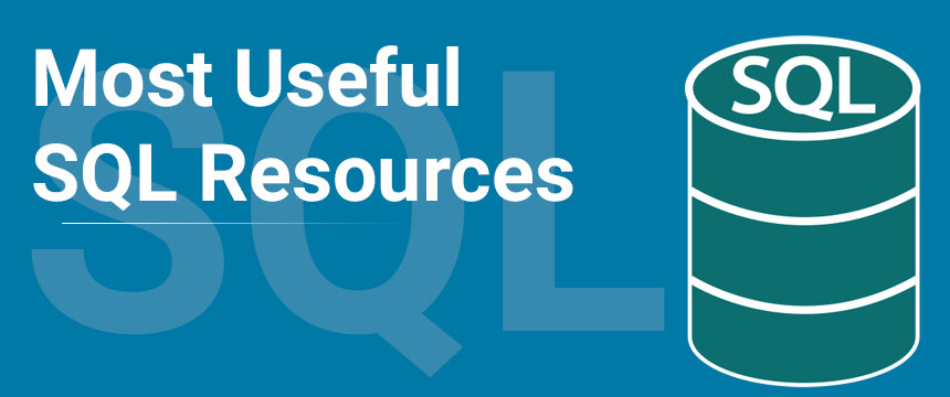 /most-useful-sql-resources-f8q3254 feature image