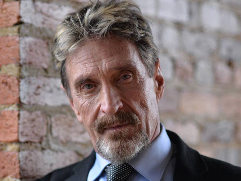 /on-john-mcafees-tombstone-lover-adventurer-and-poet-q8r36fx feature image