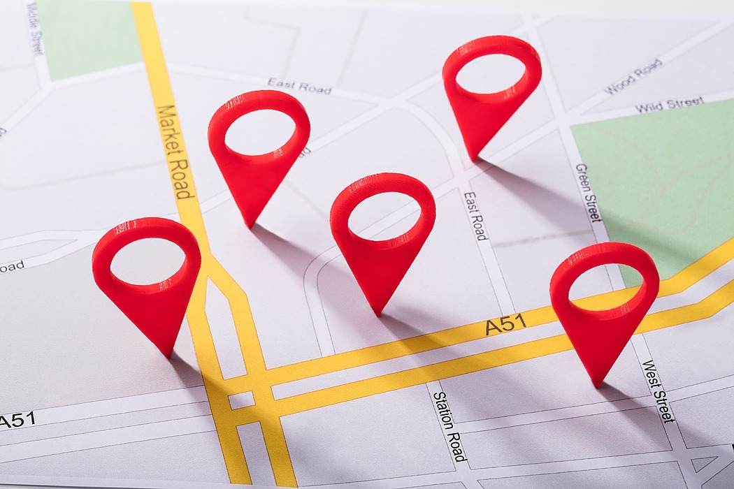 /how-to-use-ip-geolocation-api-to-customize-marketing-campaigns-ja2r3yiw feature image