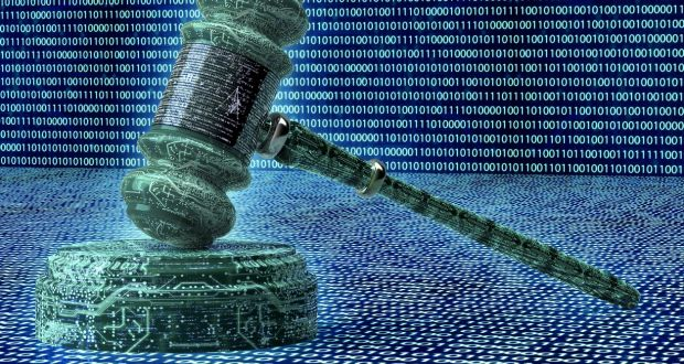 /will-the-new-wave-of-data-laws-affect-fintech-c5i32wo feature image