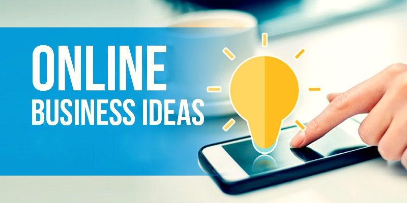 /5-low-investment-business-ideas-you-can-start-online-ucr32k6 feature image