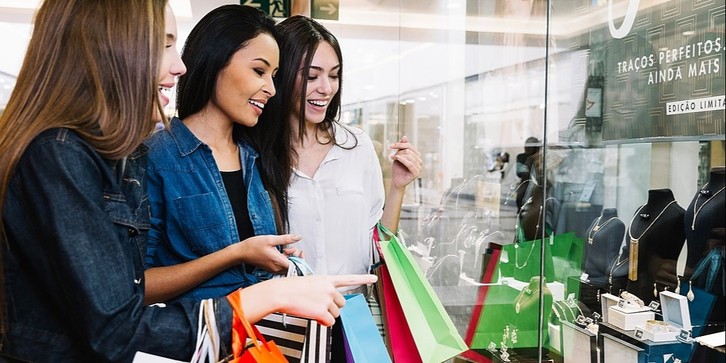 /latest-retail-tech-trends-of-2019-xtzs3zr3 feature image