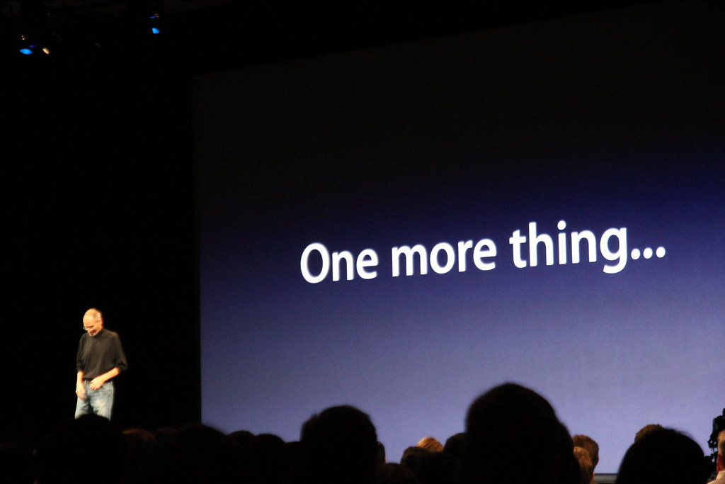 /the-tech-world-needs-another-one-more-thing-apple-ot5l3zzc feature image