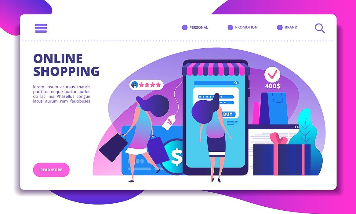 /top-10-e-commerce-website-designs-for-2020-c3913ybu feature image