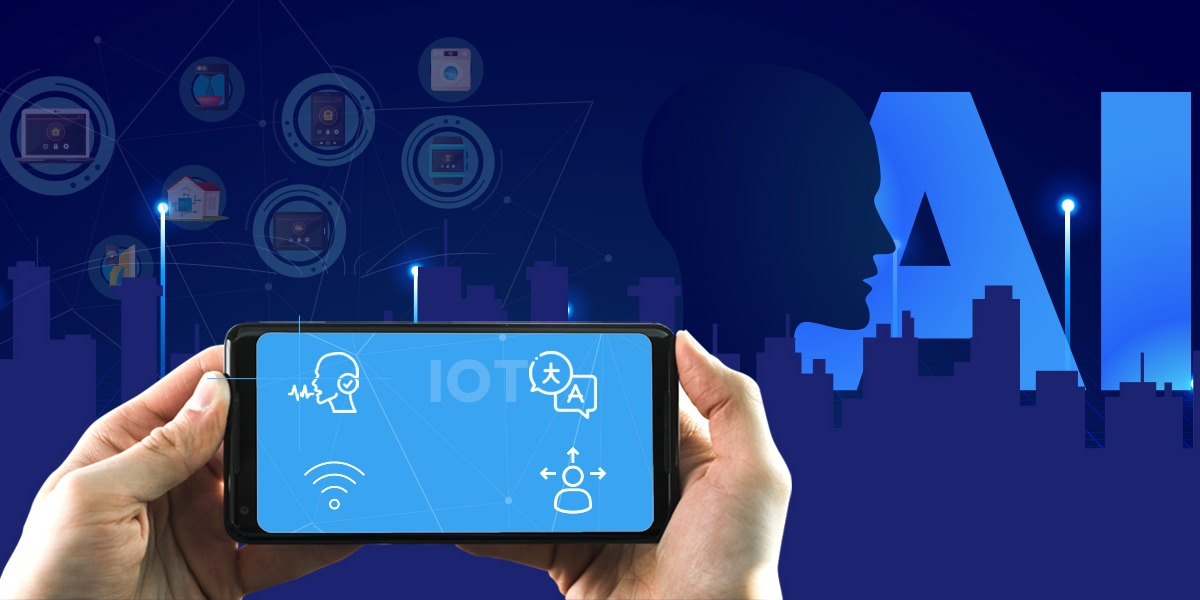 /the-role-of-ai-in-the-iot-revolution-qe1sl3z9y feature image