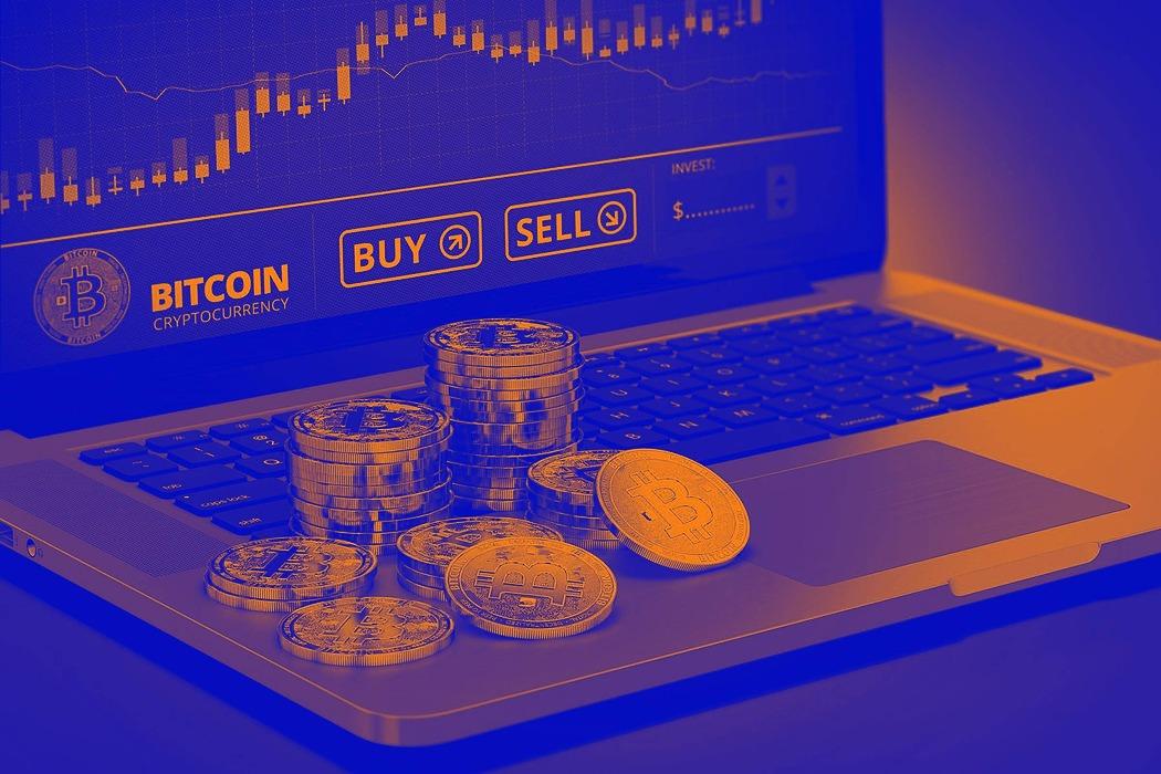 /warum-bitcoin-aktuell-aus-fundamentaler-sicht-extrem-bullish-ist-575r3wk3 feature image