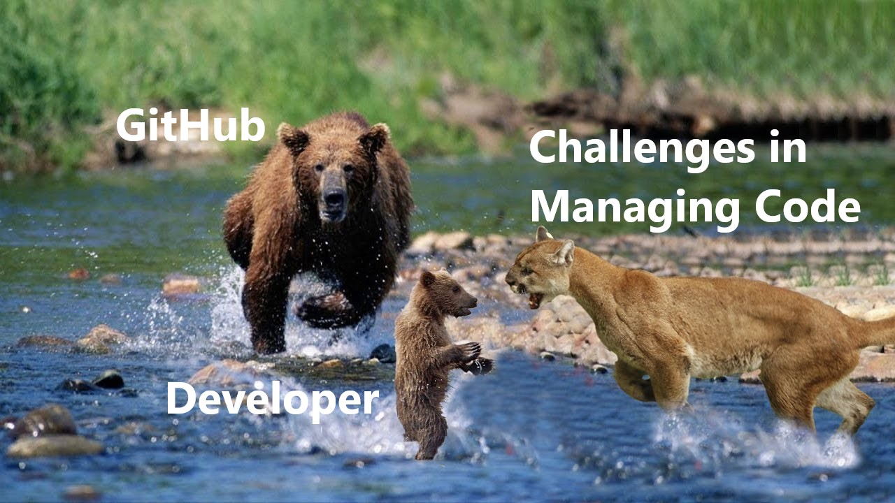 /the-beginners-guide-to-github-for-managing-your-software-versioning-idmb324y feature image