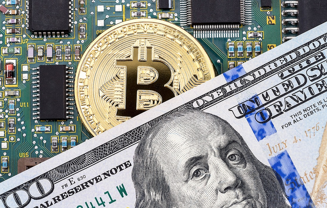 /blog-post-the-most-important-questions-for-crypto-cost-basis-rqd327z feature image