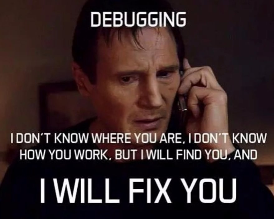 /professional-debugging-in-rails-1yr2bnz feature image