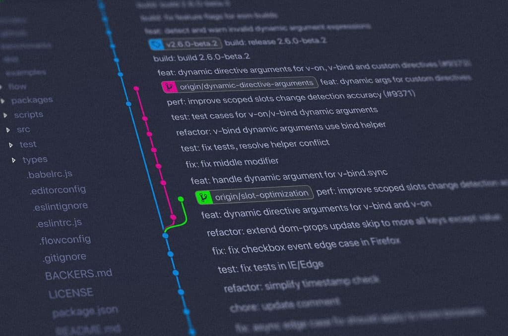 /7-git-practices-to-start-using-in-your-next-commit-t78t3y6v feature image