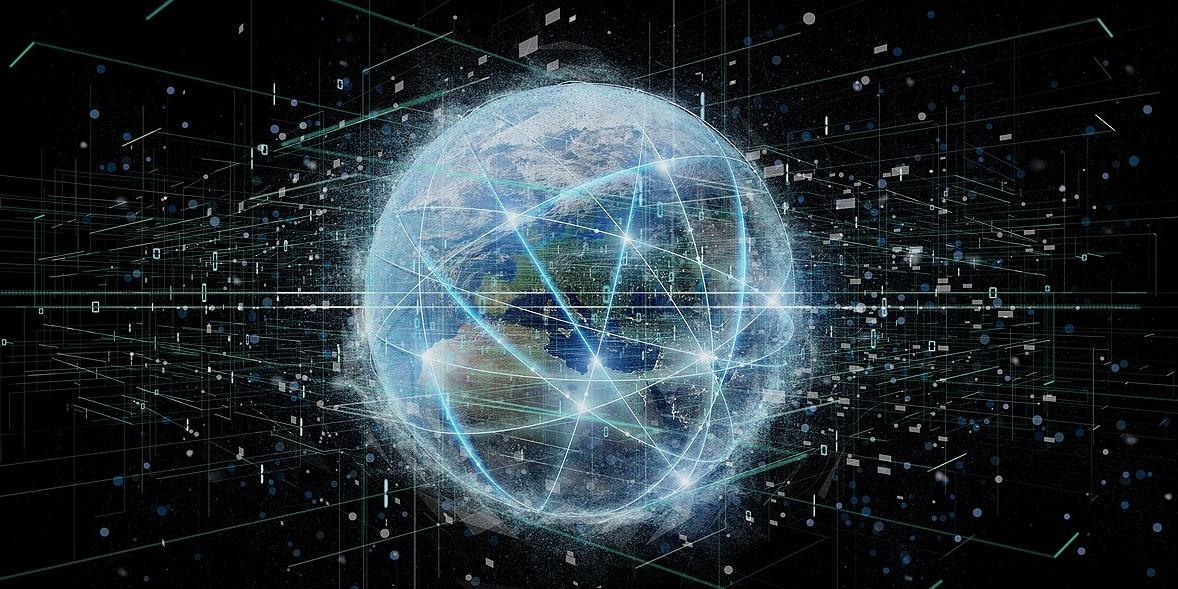 /content-delivery-network-cdns-utilizing-dlt-to-disrupt-the-internet-j7l93vr8 feature image
