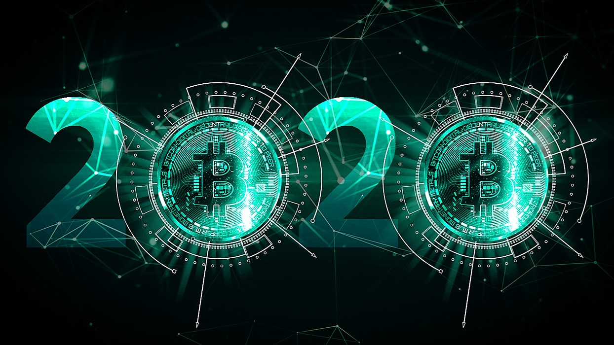 /if-you-were-to-start-your-blockchain-startup-from-scratch-in-2020-what-would-you-do-differently-wjp32du feature image
