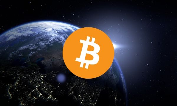 /who-will-be-the-victors-of-the-bitcoin-halving-event-bkcp32bx feature image