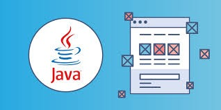 /10-tips-to-become-a-rockstar-java-developer-in-2018-d4b13eb27176 feature image