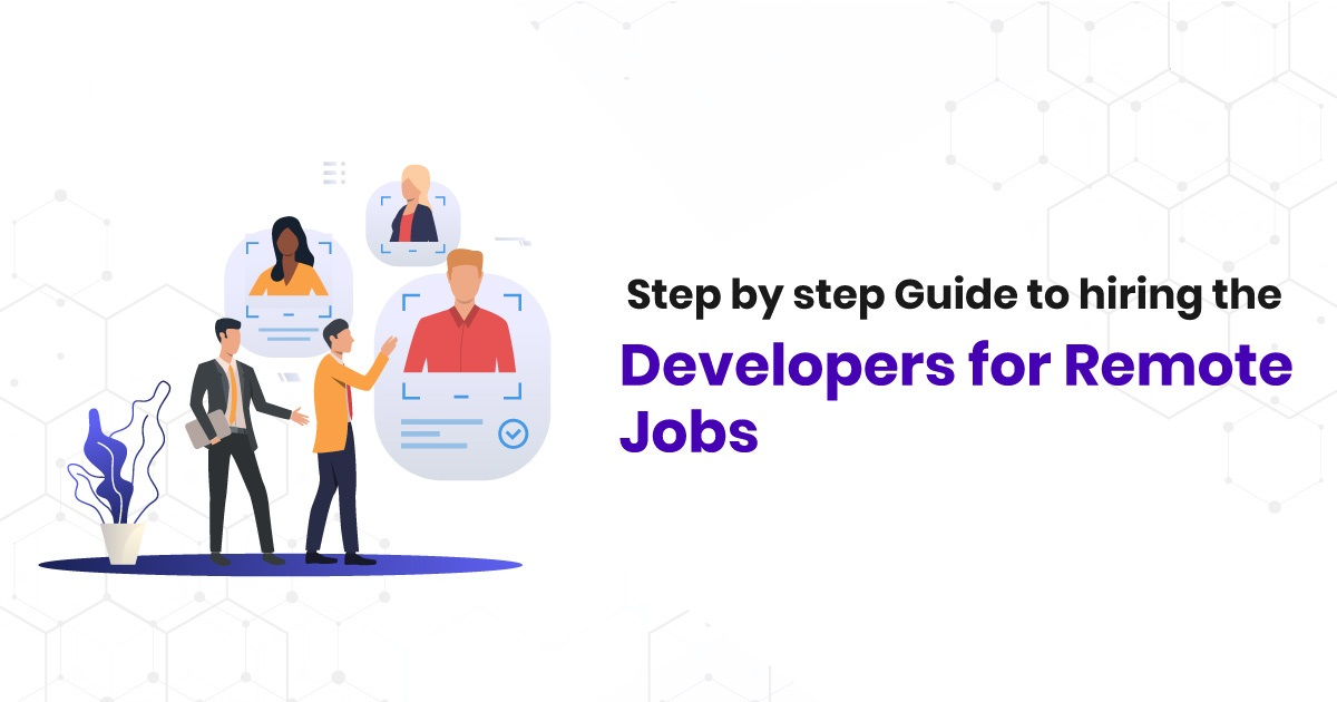 /best-ways-to-hire-developers-for-remote-jobs-to-work-from-home-w8g736je feature image
