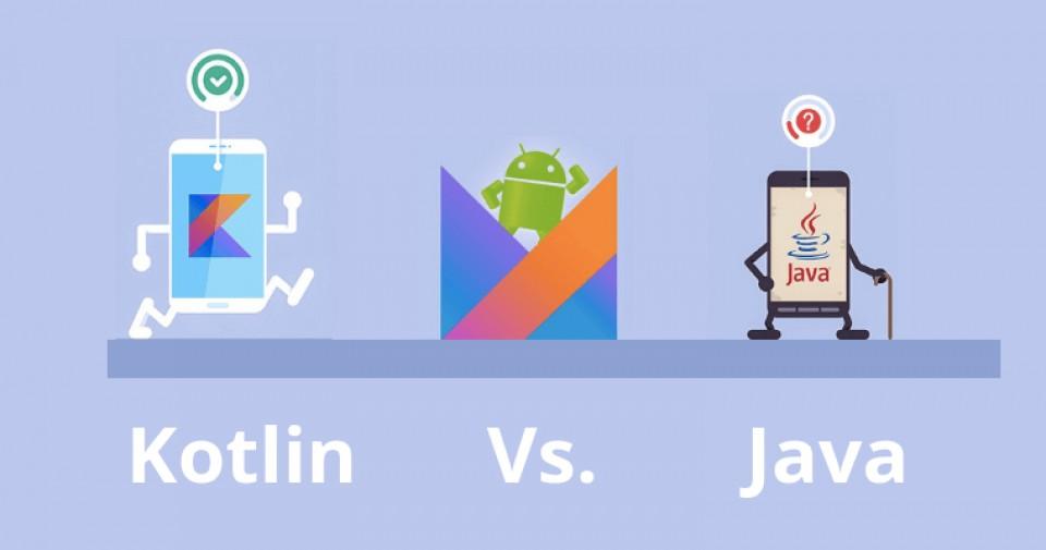 /kotlin-vs-java-whats-the-best-choice-for-mobile-app-development-p5cx32hc feature image