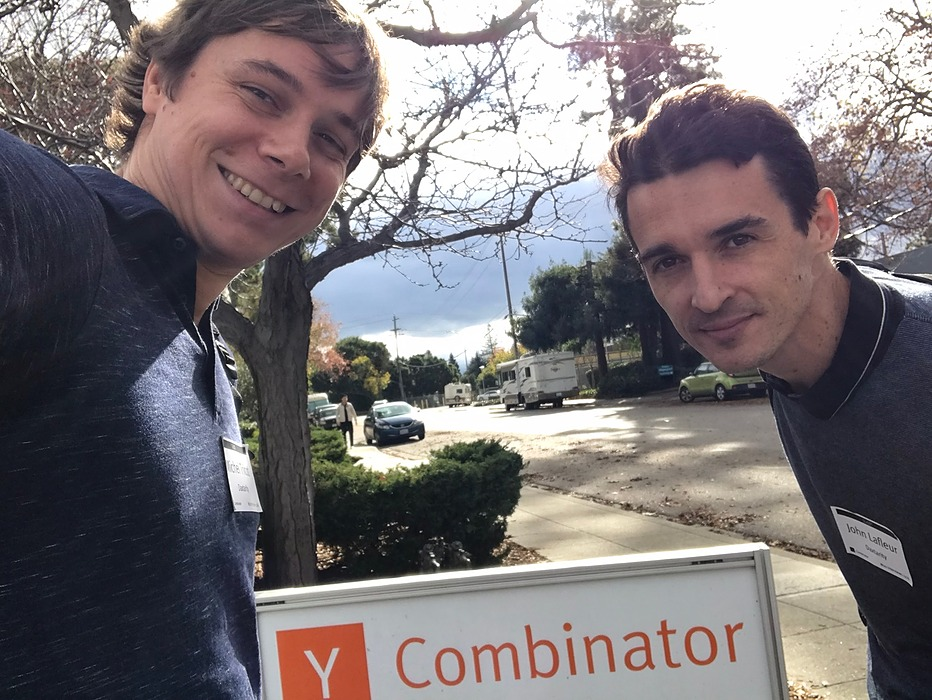/how-we-applied-twice-for-the-same-ycombinator-batch-p6683ya3 feature image