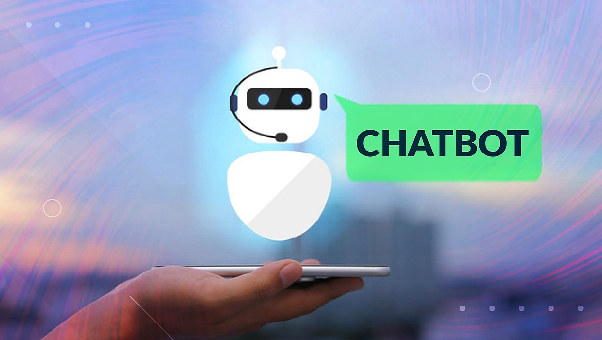 /how-chatbots-can-help-improve-your-customer-experience-7nf53apg feature image