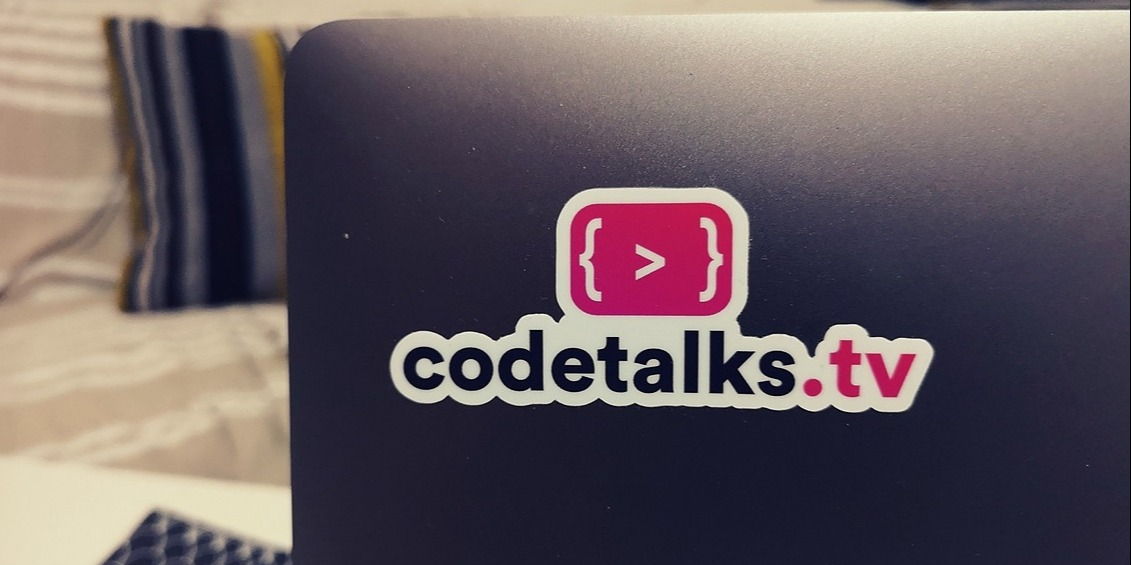 /building-a-side-project-codetalkstv-hu23033yz feature image