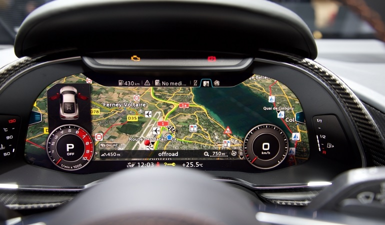/designing-an-hmi-in-automotive-a-stress-free-and-intuitive-way-hx8z3yxy feature image