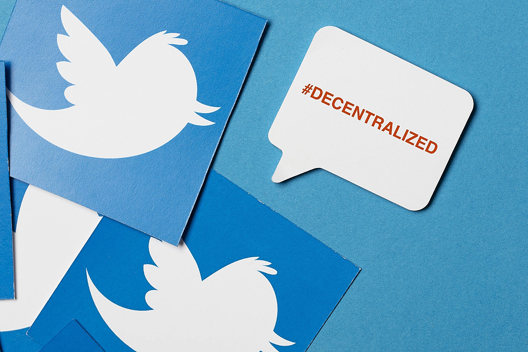 /how-to-decentralize-twitter-956a37da feature image