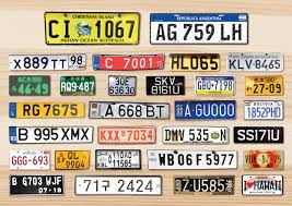 /what-is-automatic-number-plate-recognition-anpr-system-t9fy36je feature image
