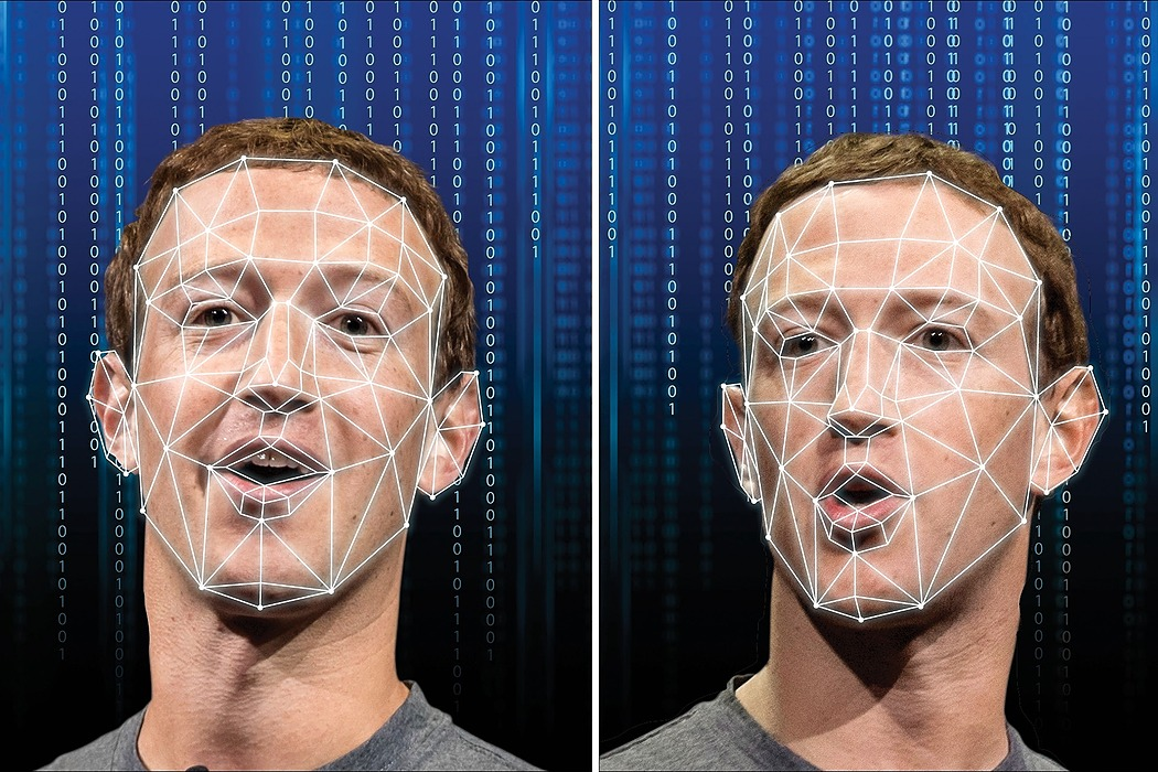 /why-do-we-need-a-solution-to-deepfake-b81f3yi7 feature image