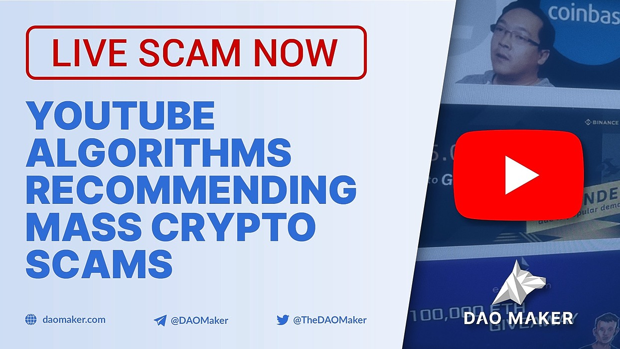 /youtube-fake-crypto-giveaways-explained-behind-the-account-hacks-3b2o31yc feature image