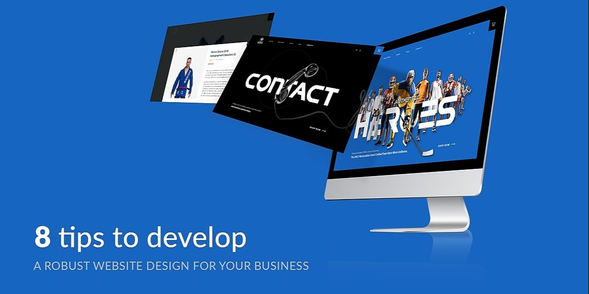 /8-tips-to-develop-a-robust-website-design-for-your-business-g8a1j31yu feature image