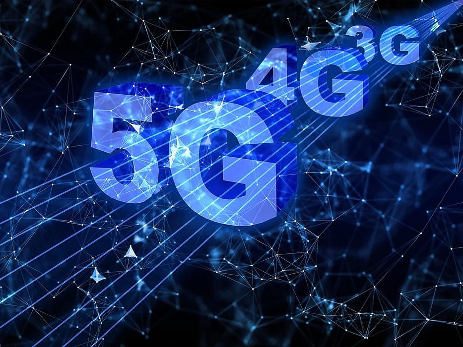 /who-is-going-to-benefit-from-5g-network-uc203wxl feature image