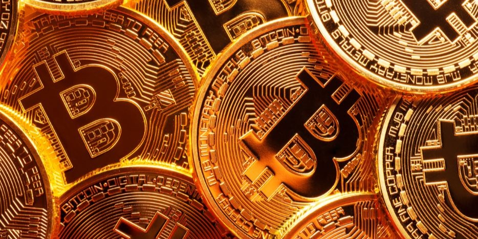 /does-bitcoin-need-an-index-l07k304t feature image